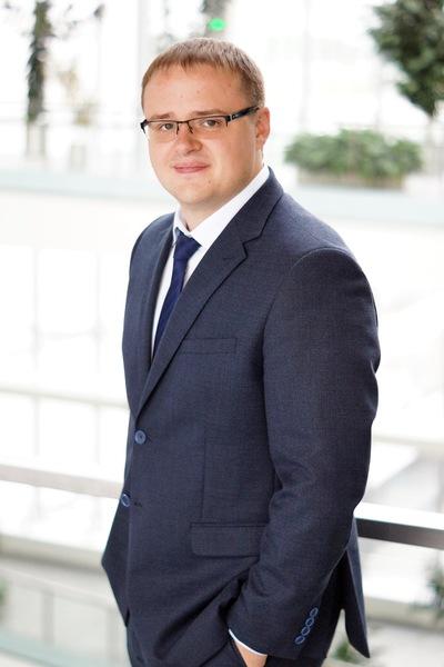 Иван Канушин