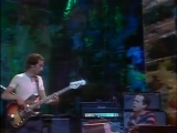 Mahavishnu Orchestra - Meeting Of The Spirits You Know You Know