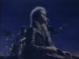 Jeff Healey Band - I Think I Love You Too Much
