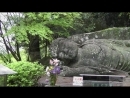 Shingoji Temple, Nakatsu Oita - 神護寺●大分県中津市
