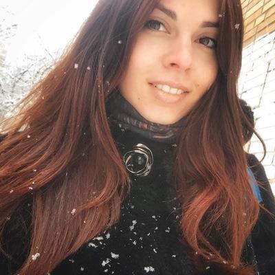 Светлана Кияева