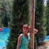 Farida Safiullina