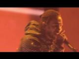Kendrick Lamar & Rich the Kid - Feel & New Freezer (Live at BRIT Awards 2018) [NR]