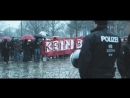 Frei-Wild - Weil kein Krieg für ewig ist - Rivalen - Rebellen Tour 2018 -Impressionen Bremen-