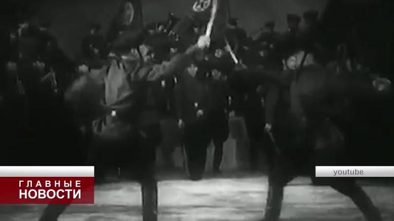 Концессия как её хотели Орёл Военно исторический музей 35 лет