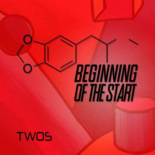Twos альбом Beginning of the Start