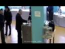 Выборы 2018 [Sparta Video]