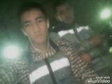 XiaoYing_Video_1531678901122.mp4