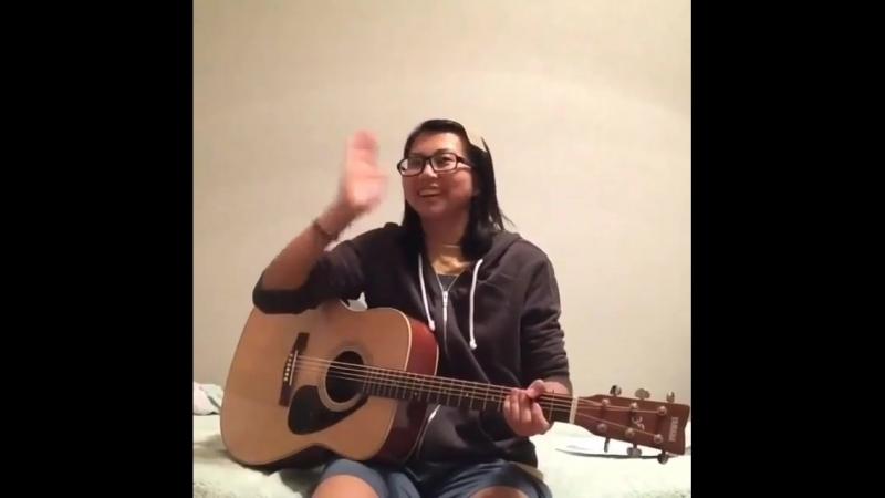 Eldana_foureyes_video_1529172281701.mp4