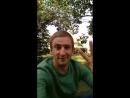 Кирилл Климов - Live