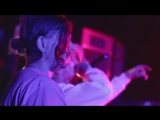 lil peep - big city blues w_ cold hart right here w_ horse head live at nature w