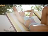 Jay Sean - Ride It (Regard Remix) (httpsvk.comvidchelny)