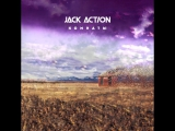 Jack Action - комнаты (Preview)