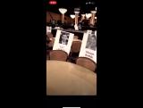 Подготовка к церемонии вручения наград премии «Золотой глобус» | 5.01.18