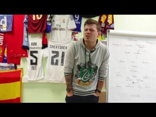 КФ! Картавый Футбол против Дзюбы и Кутепова! (online-video-cutter.com)