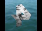Подводная война - чудовища из глубины 27 июля на РЕН ТВ