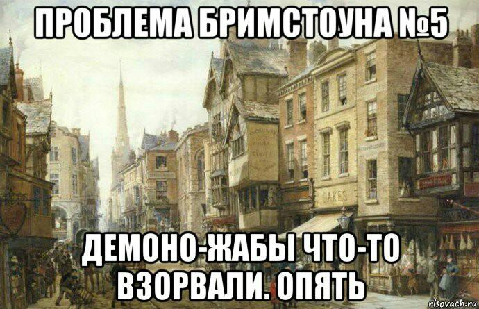https://pp.userapi.com/c824503/v824503375/1861da/w-qsbUEphgc.jpg