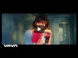 Selena Gomez - Back To You  Music Video премьера нового видео клипа саундтрек  второй сезон  сериал «13 причин почему». .