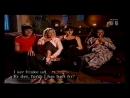 Spice Girls - Goodbye Promo Interview - Vox Pop xx.11.1998