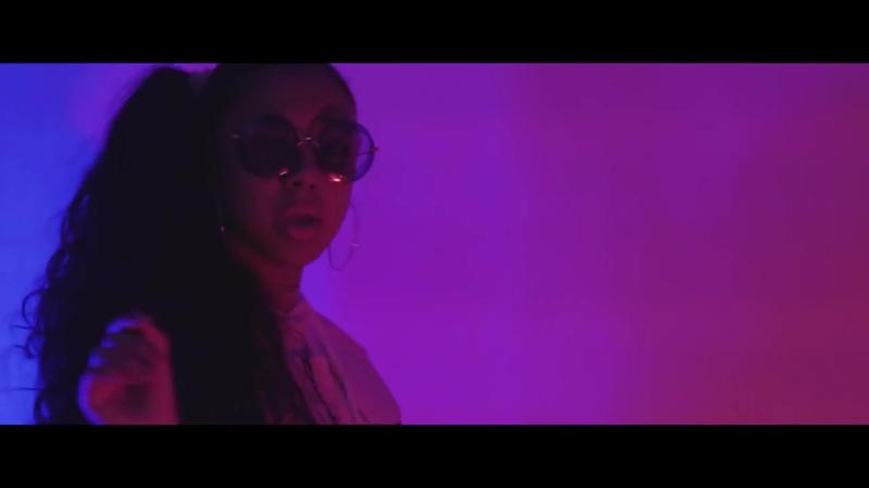 Jayla Marie - All or Nothing Love Jmix [OKLM Radio]