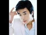 Nae Gae Oh Gaet Ni -by - kwon sang woo.mp4
