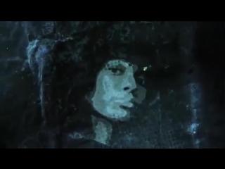 Nneka - Heartbeat (Chase Status Remix)