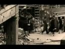 Секретные подземные лабиринты Черчилля в Лондоне