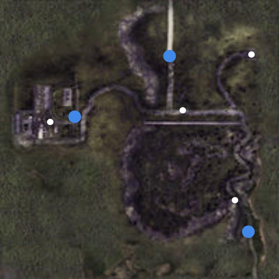Радар. (Локация) LnSM5oPE4gs
