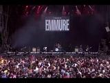 Emmure - FULL FORCE 2018