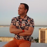 Леонид Беркович