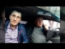 СТАВКА НА МАТЧ / ЧЕМПИОНАТ АНГЛИИ ПО ФУТБОЛУ / БОРНМУТ-МЮ
