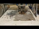 Обработка дюрали