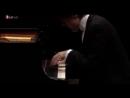Daniil Trifonov plays Bach_Liszt BWV 542 and Beethoven op111 in Lyon France