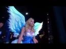Make Me Wanna Die (Victorias Secret Fashion Show)