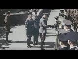 Первомай 1941 года,   или