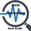 Хайп мониторинг хайпов|Hyip|Инвестиции