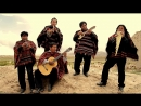 Music the best andean Bolivia KAMAQ
