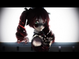 MMD Five Nights At Freddys Sister Location - Enjoy The Show (Dance Mode)