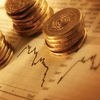 Школа финансовой грамотности | Свое дело жизни