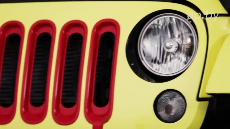 Genesis Essentia concept, VW Atlas, Mini Electric, Lincoln AVIATO обзор премьер NYIAS