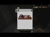 [Заквиель] CakeLand #3: Модернизация склада и Астральный Алтарь | SevTech: Ages