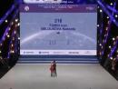 КМ Москва 2017финал-Вуня и Нудя