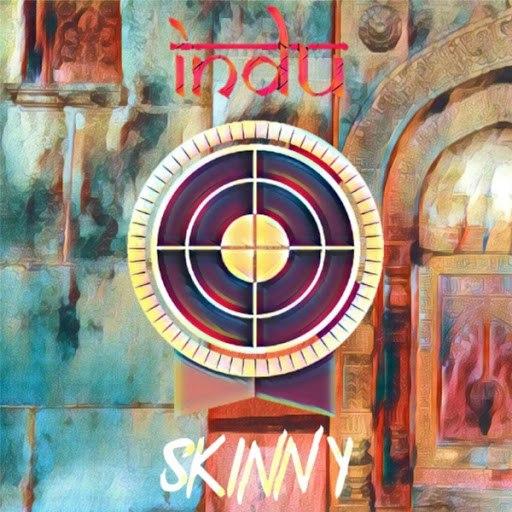 Skinny альбом Indu