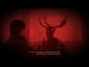 Vampyr - Логово скали ( Битва с финальным Боссом) Алая Королева