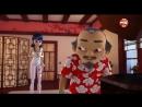 BRAND NEW _ Season 2, Episode 10_ SAPOTIS — FULL _ Miraculous Ladybug (1)
