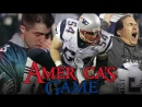 Americas.Game.2004.New.England.Patriots