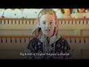 Hier c'était le 15e anniversaire de l'assassinat iique de la pacifique activiste américaine Rachel Corrie un ange que les juifs