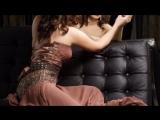 Aaron Neville  Linda Ronstadt - Please Remember Me ( HD Widescreen )