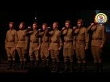 Песня Гарика Сукачева