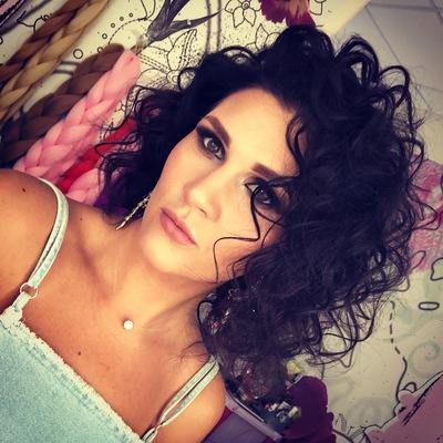 Екатерина Михайличенко